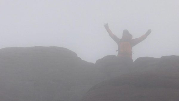 cairngorm hillwalking scotland ben mheadhoin